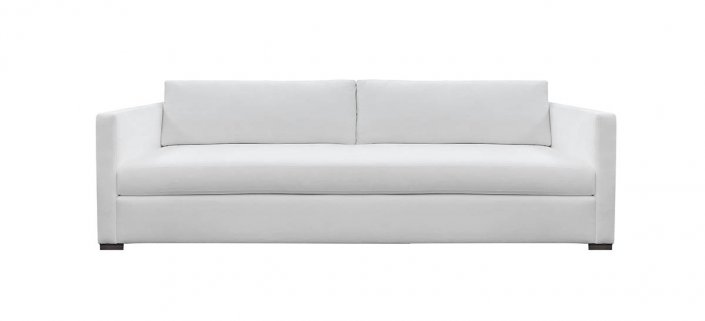 shelterarm-sofa.7