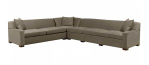 Simply Sectional