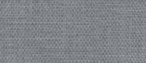 tess-fabric.27