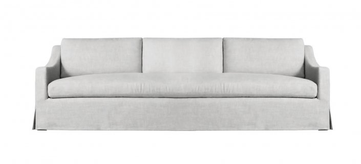 tess-sofa.2