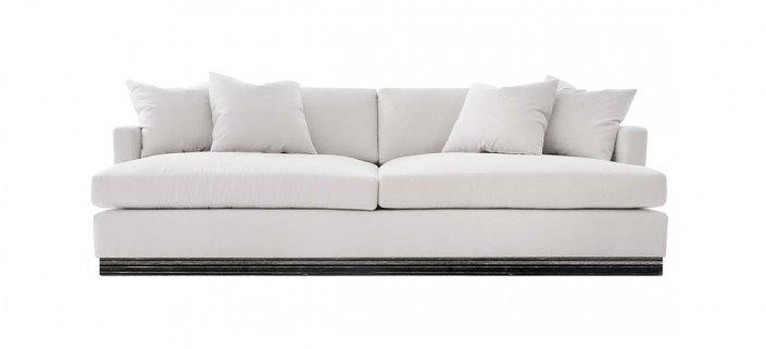toscanaii-sofa
