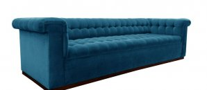 Valory Sofa