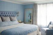 Vince Bed Room 3