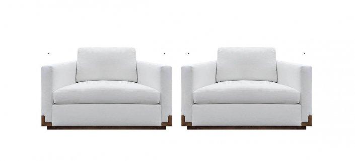 walker-chair