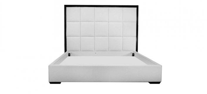 Yaris Bed