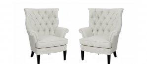 yaris-chair